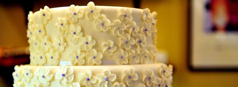 cakes for your wedding day